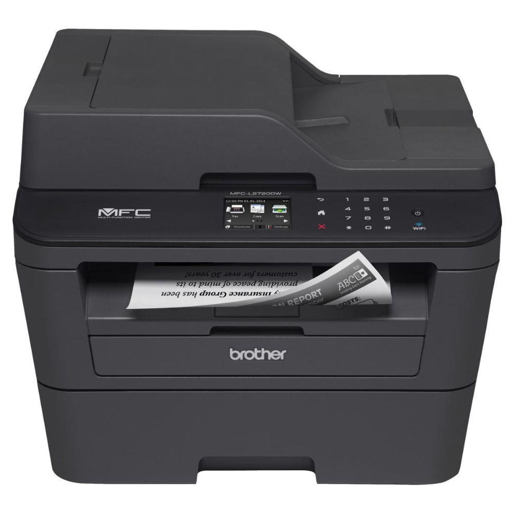 driver impressora hp laserjet pro mfp m176n