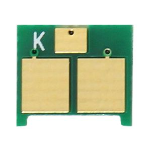 Chip Compatível Cilindro HP CE314A CP1025 CP1020 M175