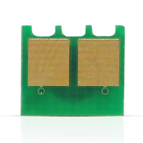 Chip HP Compatível 130A / CF353A - Magenta