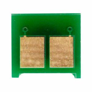 Chip HP Compatível CE285 / CB435 / 436A / 505A / 255 / 364A