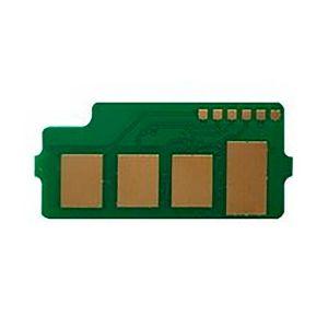 Chip HP Compatível CF218A / 18A