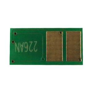Chip HP Compatível CF226A / 26A