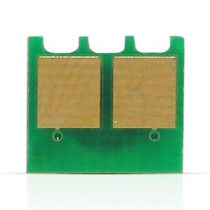 Chip HP Compatível CF283A / 83A