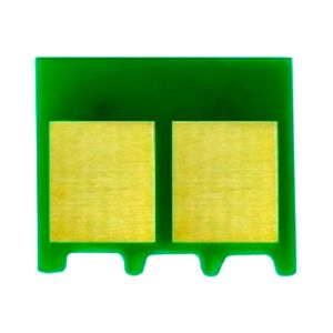 Chip HP Compatível CF400X - Preto