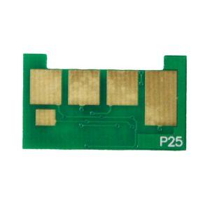 Chip Samsung Compatível ASL-D205L