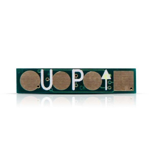 Chip Samsung Compatível CLT-M407S - Magenta