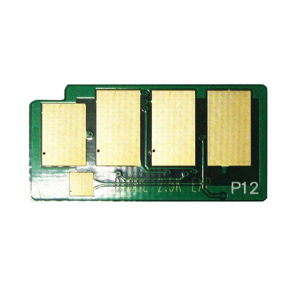Chip Samsung Compatível D105S / D105L