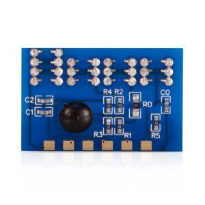 Chip Samsung Compatível D208L