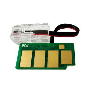 Chip Samsung Compatível MLT-D307E D307