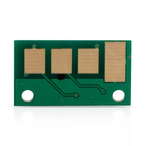 Chip Samsung Compatível SCX4725