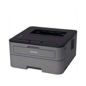 Impressora Brother Laser HL-L2320D