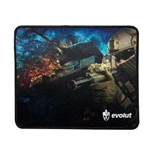 Mousepad Evolut EG-401