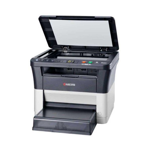 Multifuncional Kyocera Laser FS-1020MFP