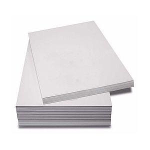 Papel Especial Diplomata Branco Liso A4 180 g/m² - 50 Folhas