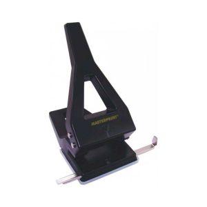 Perfurador de Metal - Masterprint MP803 | 60 folhas