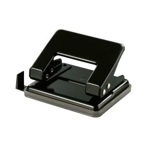 Perfurador em Metal - Masterprint MP801 | 20 folhas