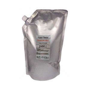 Pó de Toner Brother - Jadi JLT- 030 BAG - 1 Kg