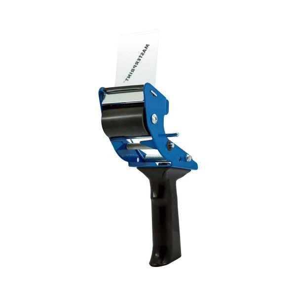 Suporte Para Fita Lacradora - Masterprint MP900