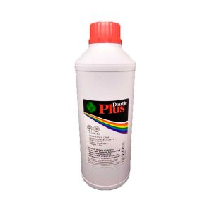 Tinta Corante Double Plus HP - C51649 - Magenta