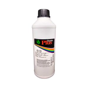 Tinta Pigmentada Double Plus HP 970 Preto