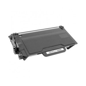 Toner Compatível Brother TN-3472 / TN-880