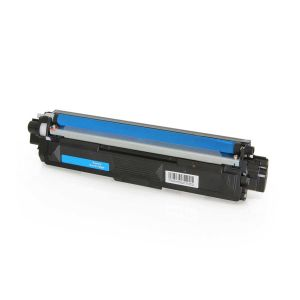 Toner Compatível Brother TN221 / TN225 - Ciano