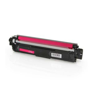 Toner Compatível Brother TN221 / TN225 - Magenta