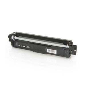 Toner Compatível Brother TN221 / TN225 - Preto