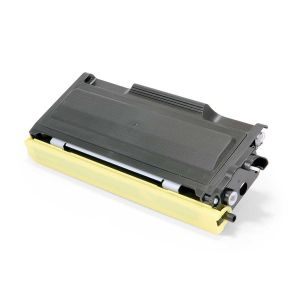 Toner Compatível Brother TN350