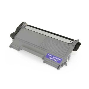 Toner Compatível Brother TN410 / TN420 / TN450