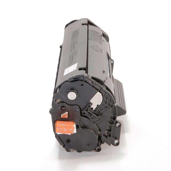 Toner Compatível HP 12A / Q2612A