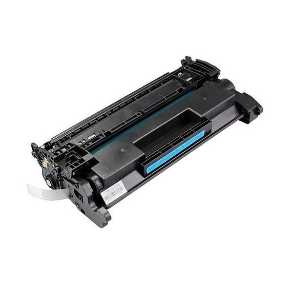 Toner Compatível HP 26X / CF226X / H-701