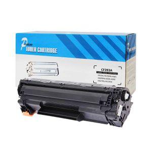 Toner Compatível HP 83A / CF283A Premium