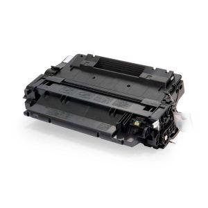 Toner Compatível HP CE255A H600 / 500 M525F P3015 P3016