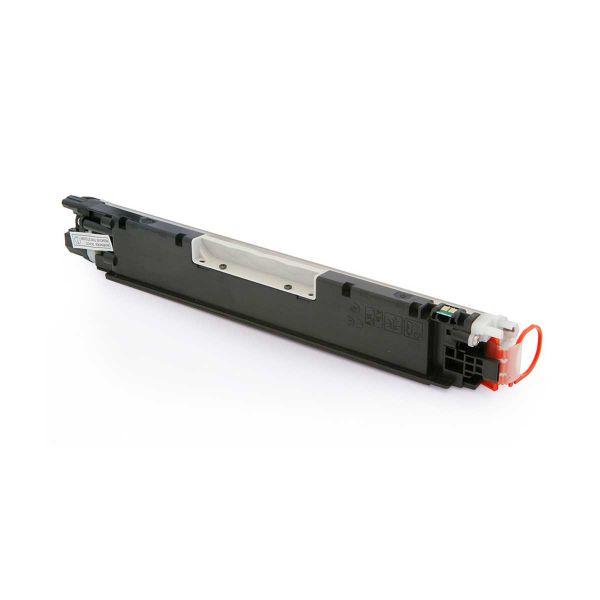 Toner Compatível HP CE310A / 126A / H800 - Preto