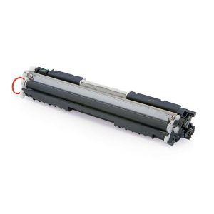 Toner Compatível HP CE312A / 126A / H802 - Amarelo