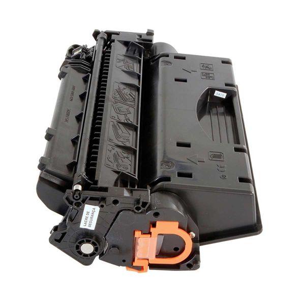 Toner Compatível HP CE505X H-501 / P2055