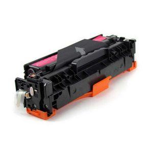 Toner Compatível HP CF413A / M452 / M477 - Magenta