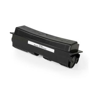 Toner Compatível Kyocera TK172