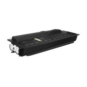 Toner Compatível Kyocera TK477 15K