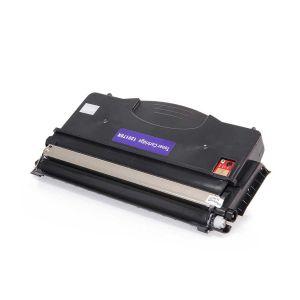Toner Compatível Lexmark E120