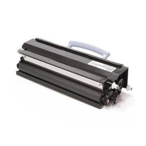 Toner Compatível Lexmark E230 E240 E330 E340 E342 E332