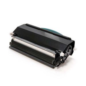 Toner Compatível Lexmark E260 / E360 / E460