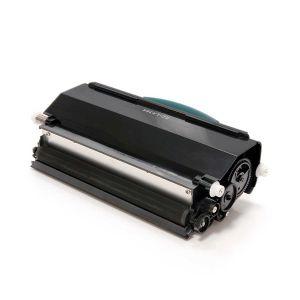 Toner Compatível Lexmark X264 / X363 / X364