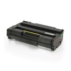 Toner Compatível Ricoh SP 310 / 311 / 312