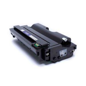 Toner Compatível Ricoh SP3500 / SP3510 - Eco