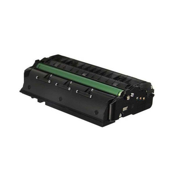 Toner Compatível Ricoh SP377 / SP377SFNW