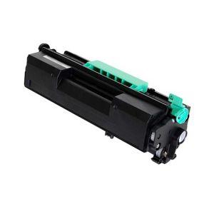 Toner Compatível Ricoh SP4510