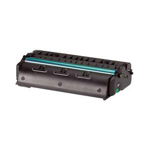 Toner Compatível Ricoh SP5200 / SP5210