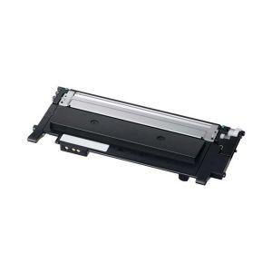 Toner Compatível Samsung CLT-404BK Preto